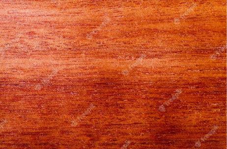 madera caoba
